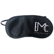 Sleep mask EMC