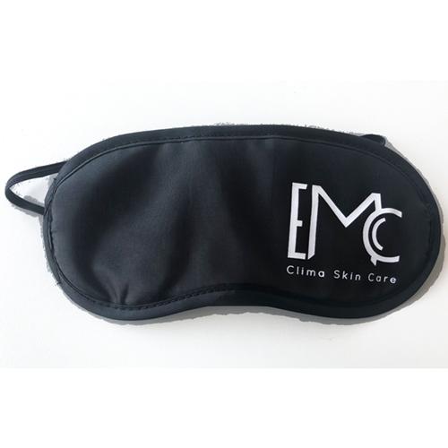 Sleep mask EMC