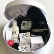 THE MED Bride Box