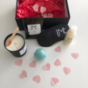 La Dez Love Box